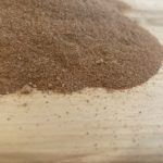 Mesquite flour is rich in fiber, flavor, and southwest culture. A great flour for baking and desserts, mesquite flour is also high in protein and great for all purposes.
